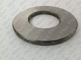 Прижимная плита для экскаватор гусеничный DAEWOO-DOOSAN DX225LC-3 (412-00006)