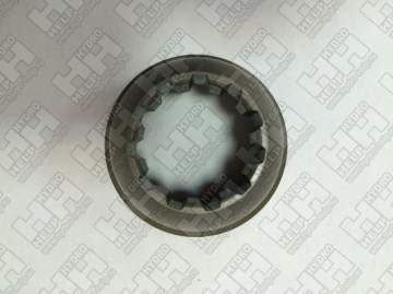 Полусфера для экскаватор гусеничный DAEWOO-DOOSAN S130LC-V (113453, 113455)