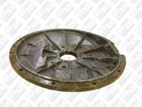 Колокол гидронасоса для экскаватор колесный DAEWOO-DOOSAN S160W-V (2229-1074)