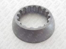 Полусфера для колесный экскаватор DAEWOO-DOOSAN S180W-V (113374B, 408-00015)