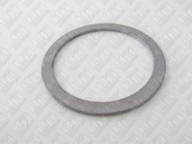 Кольцо блока поршней для гусеничный экскаватор DAEWOO-DOOSAN S250LC-V (113376, 114-00241)