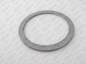 Кольцо блока поршней для гусеничный экскаватор DAEWOO-DOOSAN S255LC-V (113376, 114-00241)