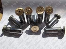 Комплект поршеней (1 компл./9 шт.) для гусеничный экскаватор HITACHI ZX120-3 (8071391)
