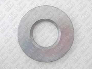 Опорная плита для экскаватор гусеничный HITACHI ZX160LC-3 (0788808)