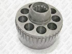 Блок поршней для экскаватор гусеничный HITACHI ZX180LC-5 (0788805)