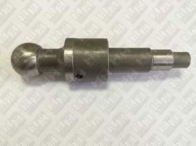 Центральный палец блока поршней для экскаватор колесный HITACHI ZX180W (4337035)