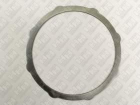 Пластина сепаратора (1 компл./1-4 шт.) для экскаватор гусеничный HITACHI ZX210-3G (0788817)