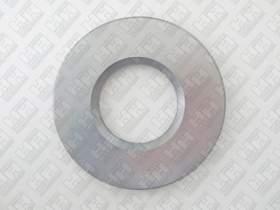 Опорная плита для экскаватор гусеничный HITACHI ZX240-3G (0788808)