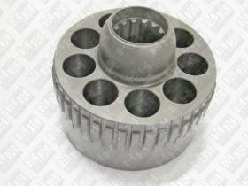 Блок поршней для экскаватор гусеничный HITACHI ZX250-3 (0788805)