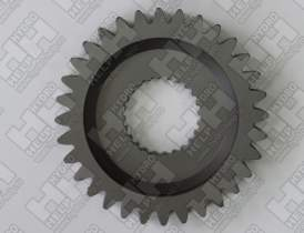 Соеденительная шестеренка для экскаватор гусеничный HITACHI ZX450-3 (0820418, 0820419)