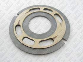 Распределительная плита для гусеничный экскаватор HITACHI ZX450-3 (0788809)