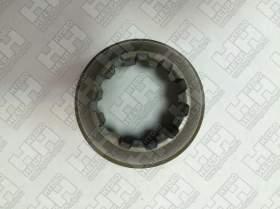 Полусфера для гусеничный экскаватор HYUNDAI R140LC-7A (XJBN-00422)