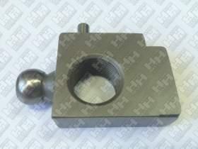 Палец сервопоршня для экскаватор гусеничный HYUNDAI R140LC-9 (XJBN-00815, XJBN-00360, XJBN-00801)