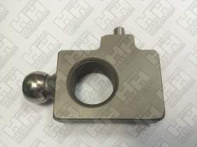 Палец сервопоршня для колесный экскаватор HYUNDAI R140W-7A (XJBN-00801, XJBN-00815, XJBN-00360)