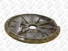 Колокол гидронасоса для колесный экскаватор HYUNDAI R140W-7A (11N5-13011)