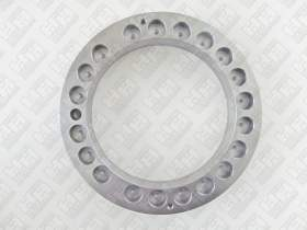 Тормозной диск для гусеничный экскаватор HYUNDAI R160LC-7A (XKAH-00130, XKAY-00632)