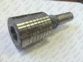 Сервопоршень для экскаватор гусеничный HYUNDAI R160LC-7 (XJBN-00407)