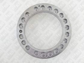 Тормозной диск для гусеничный экскаватор HYUNDAI R160LC-7 (XKAH-00130, XKAY-00632)