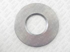 Опорная плита для гусеничный экскаватор HYUNDAI R160LC-9 (XKAY-00527, 39Q6-11150)