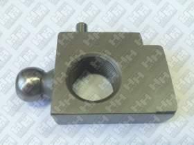 Палец сервопоршня для экскаватор колесный HYUNDAI R170W-7A (XJBN-00815, XJBN-00360, XJBN-00801)