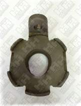 Люлька для экскаватор гусеничный HYUNDAI R180LC-7 (XJBN-00419, XJBN-00418)