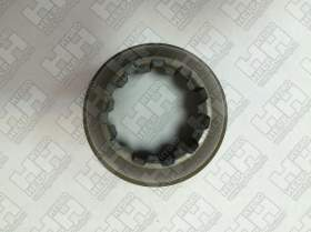 Полусфера для гусеничный экскаватор HYUNDAI R180LC-7 (XJBN-00422)