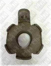 Люлька для гусеничный экскаватор HYUNDAI R210LC-7 (XJBN-00070, XJBN-00071, XJBN-00069)