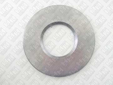 Опорная плита для гусеничный экскаватор HYUNDAI R210LC-7 (XKAY-00527)