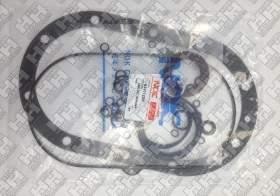 Ремкомплект для гусеничный экскаватор HYUNDAI R210NLC-9 (XJBN-00762, XJBN-00915, XJBN-00387, XJBN-00045, XJBN-00912, XJBN-00387, XJBN-00904, XJBN-00044, XJBN-00231, XJBN-00046, XJBN-00280, XJBN-00099, XJBN-00761, XJBN-00762, XJBN-00763, XJBN-00764)