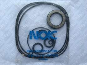 Ремкомплект для гусеничный экскаватор HYUNDAI R210NLC-9 (XKAY-01517, 39Q6-11700)