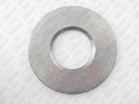 Опорная плита для гусеничный экскаватор HYUNDAI R220LC-9A (XKAY-00527, 39Q6-11150)