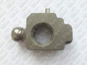 Палец сервопоршня для гусеничный экскаватор HYUNDAI R250LC-7A (XJBN-00358, XJBN-00360, XJBN-00366)