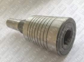 Сервопоршень для экскаватор гусеничный HYUNDAI R250LC-7 (XJBN-00091, XJBN-00955)