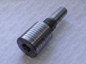 Сервопоршень для экскаватор гусеничный HYUNDAI R290LC-7 (XJBN-00955)