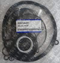 Ремкомплект для экскаватор гусеничный HYUNDAI R290LC-7H (XKAH-00191)