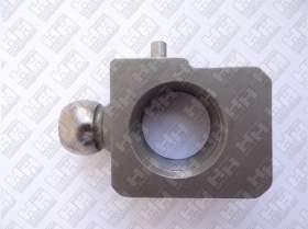 Палец сервопоршня для экскаватор гусеничный HYUNDAI R290LC-7 (XJBN-00369, XJBN-00371)