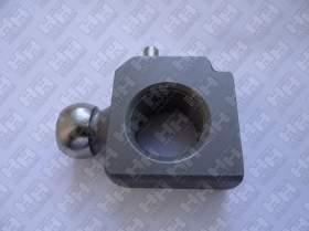 Палец сервопоршня для экскаватор гусеничный HYUNDAI R305LC-7 (XJBN-00369, XJBN-00371)
