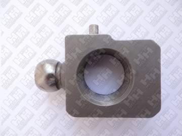 Палец сервопоршня для экскаватор гусеничный HYUNDAI R320LC-9 (XJBN-00369, XJBN-00371)