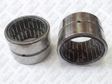 Игольчатый подшипник для экскаватор гусеничный HYUNDAI R360LC-7 (XJBN-00570)