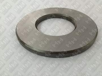 Прижимная плита для экскаватор гусеничный HYUNDAI R360LC-7 (XJBN-00023)