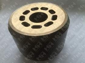 Блок поршней для экскаватор гусеничный HYUNDAI R500LC-7 (XJBN-00680, XJBN-00665, XJBN-00666)