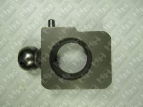 Палец сервопоршня для экскаватор гусеничный HYUNDAI R500LC-7 (XJBN-00981, XJBN-00986)