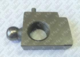 Палец сервопоршня для гусеничный экскаватор JCB JS160 (20/951273)