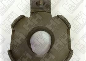 Люлька для экскаватор колесный JCB JS160W ()