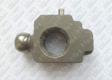 Палец сервопоршня для экскаватор гусеничный JCB JS220 (LNP0180)