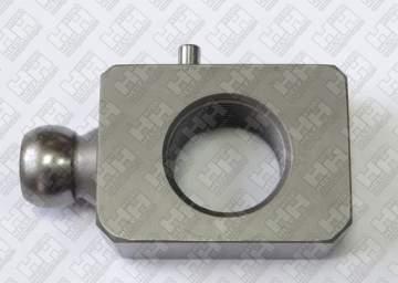 Палец сервопоршня для экскаватор гусеничный JCB JS330 (20/950812)