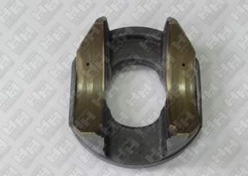 Суппорт для гусеничный экскаватор JCB JS330 (20/950827)