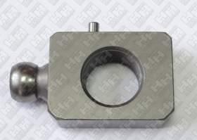 Палец сервопоршня для гусеничный экскаватор JCB JS460 (20/950812)