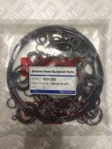 Ремкомплект для экскаватор гусеничный KOMATSU PC200-6 (708-25-52861)