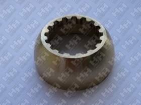 Полусфера для экскаватор гусеничный KOMATSU PC300-7 (708-2G-13510)